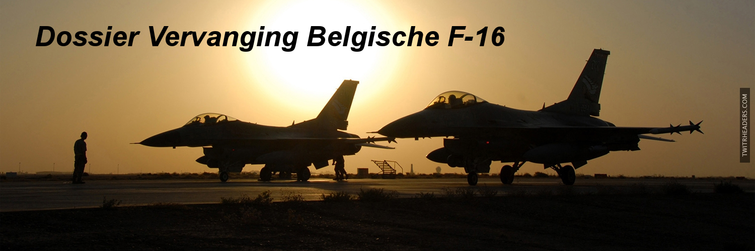 General Dynamics F 16 Fighting Falcon1 Dossier